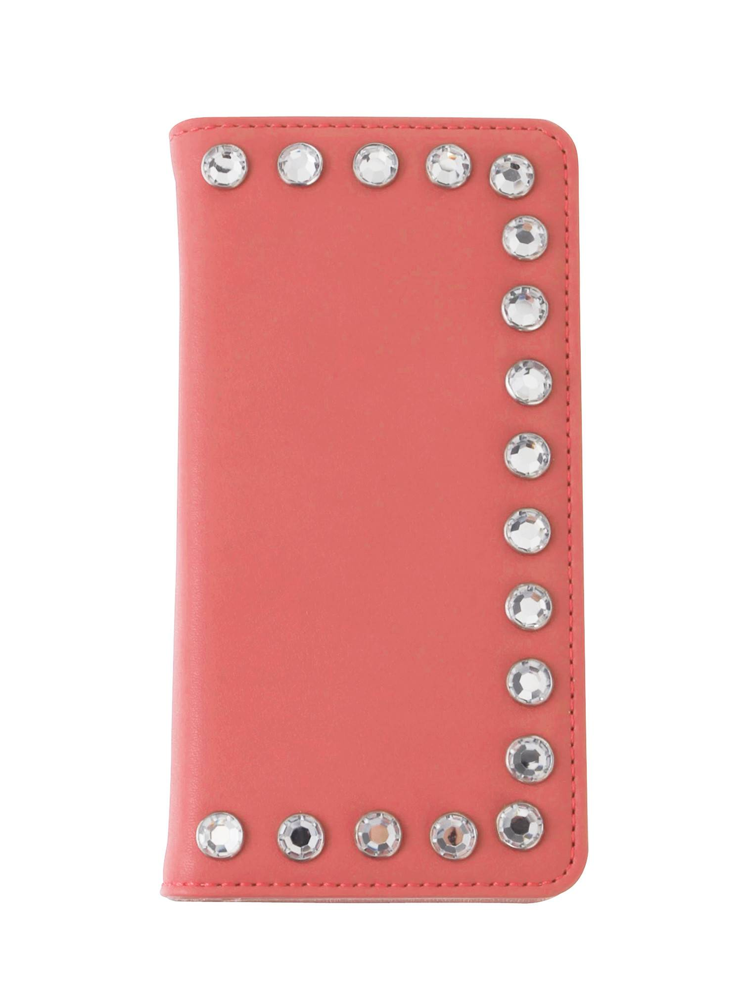 Stone with iPhone Case (7 / 8ver)