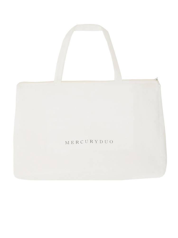 【2019年福袋】 MERCURYDUO