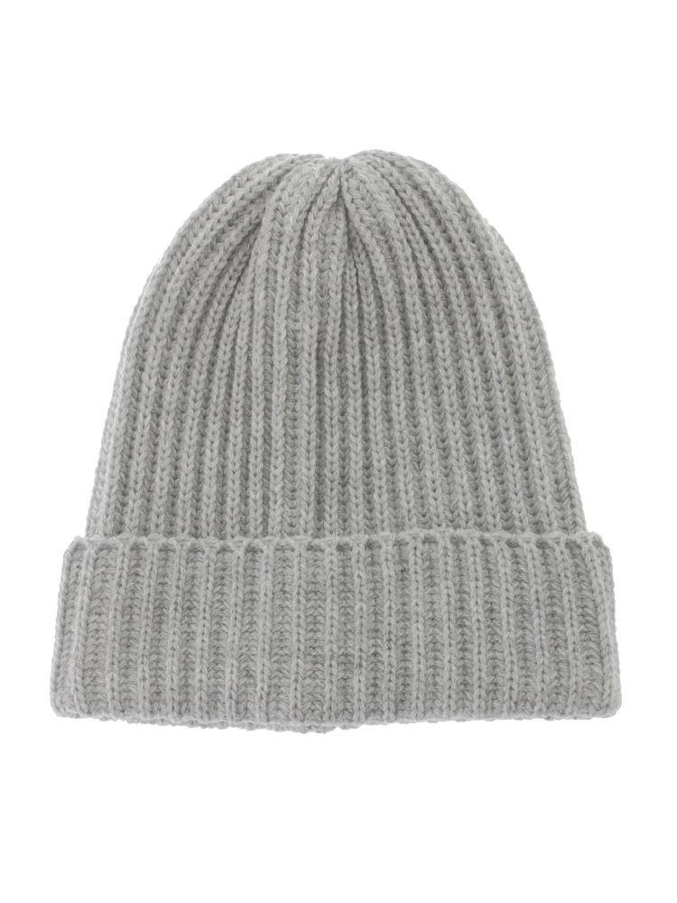 [商品]城市針織無簷小便帽