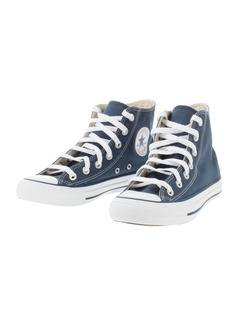 MURUA(ムルーア) |CONVERSE CANVAS ALL STAR HI 画像02