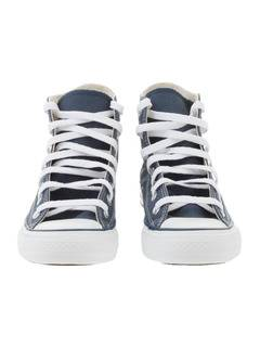 MURUA(ムルーア) |CONVERSE CANVAS ALL STAR HI 画像03