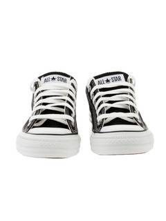 MURUA(ムルーア) |CONVERSE CANVAS ALL STAR OX 画像03