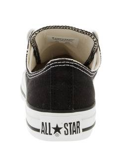 MURUA(ムルーア) |CONVERSE CANVAS ALL STAR OX 画像04