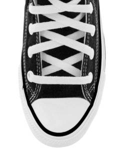 MURUA(ムルーア) |CONVERSE CANVAS ALL STAR OX 画像05