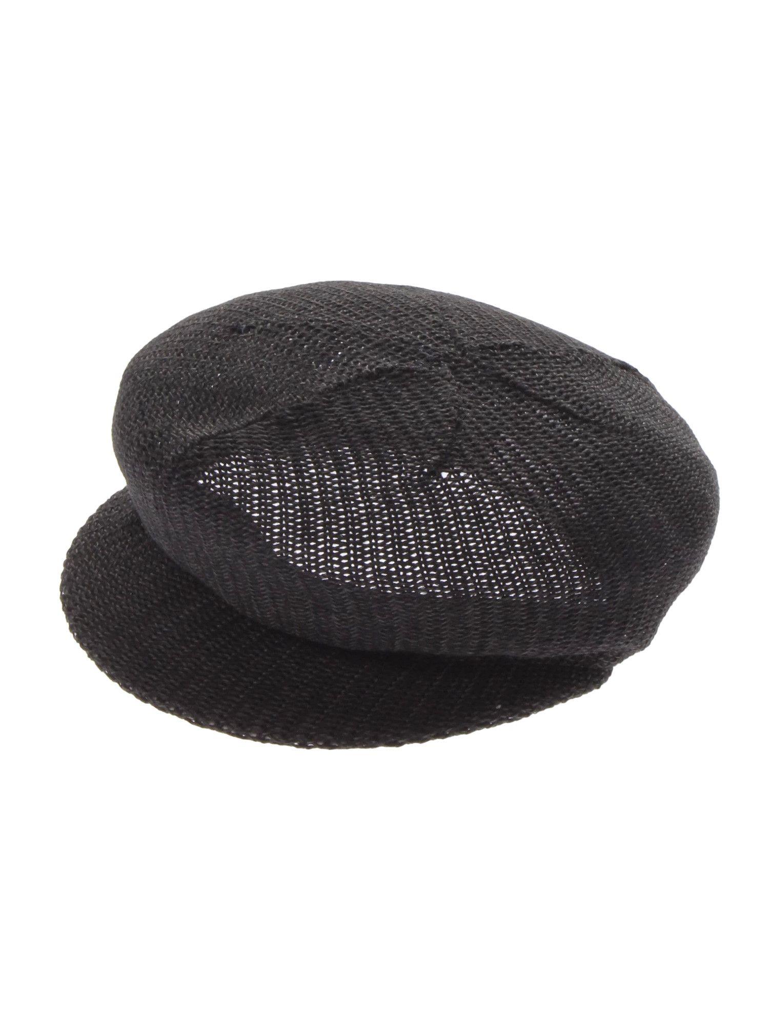 [商品]海洋帽棺材