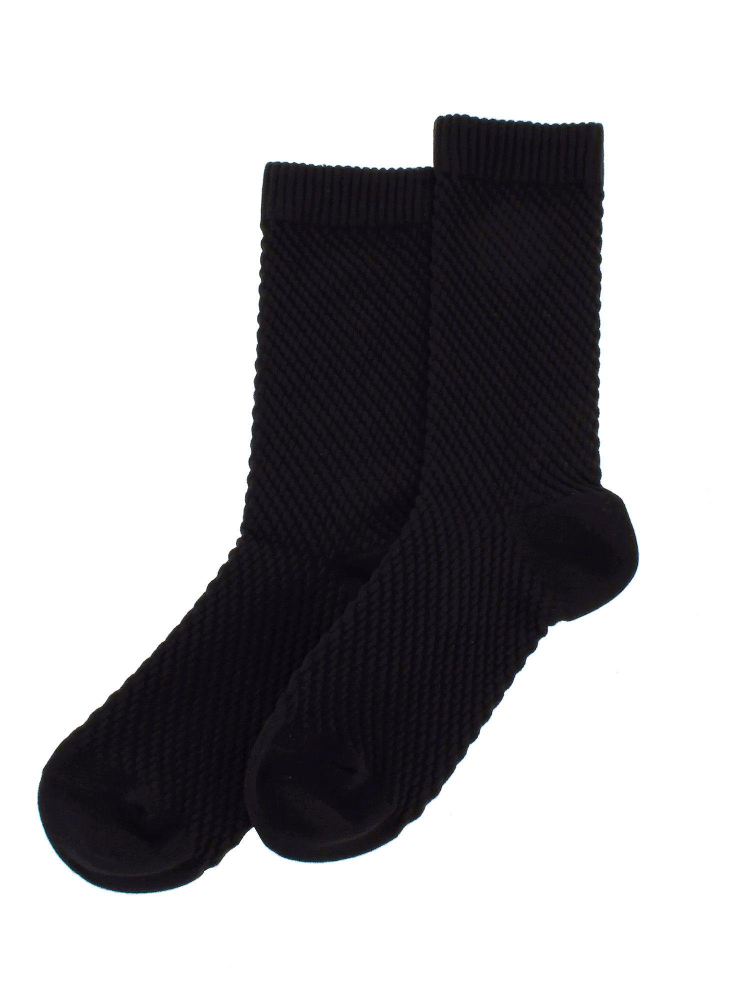 冷缩电缆袜子