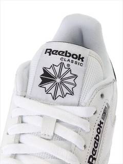LAGUNAMOON(ラグナムーン) |〈Reebok〉CL LEATHER SPP 【BLK】 画像06