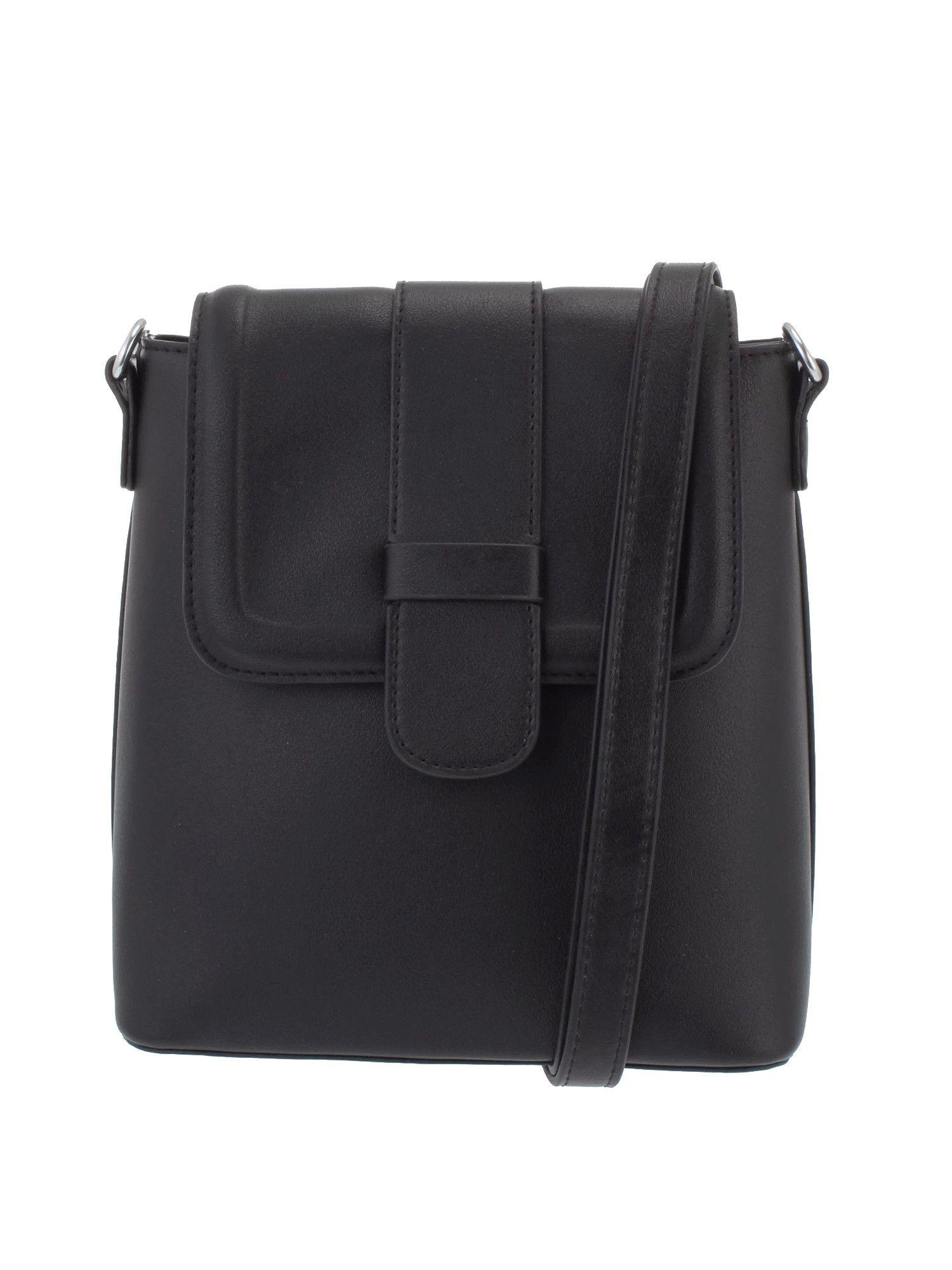 3WAY Torape over's bag