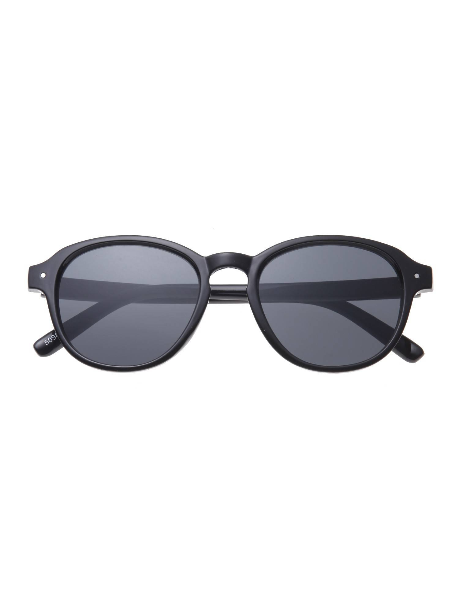 SEMI flat boss Lynton sunglasses