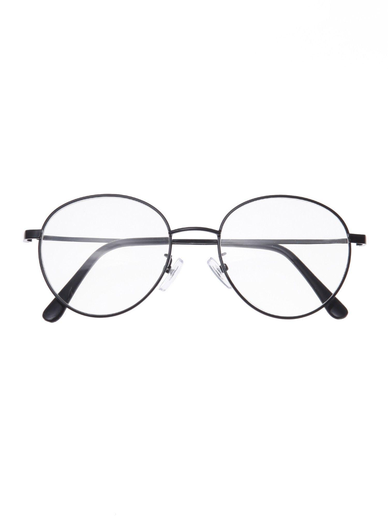 SLIM LIM伊達眼鏡