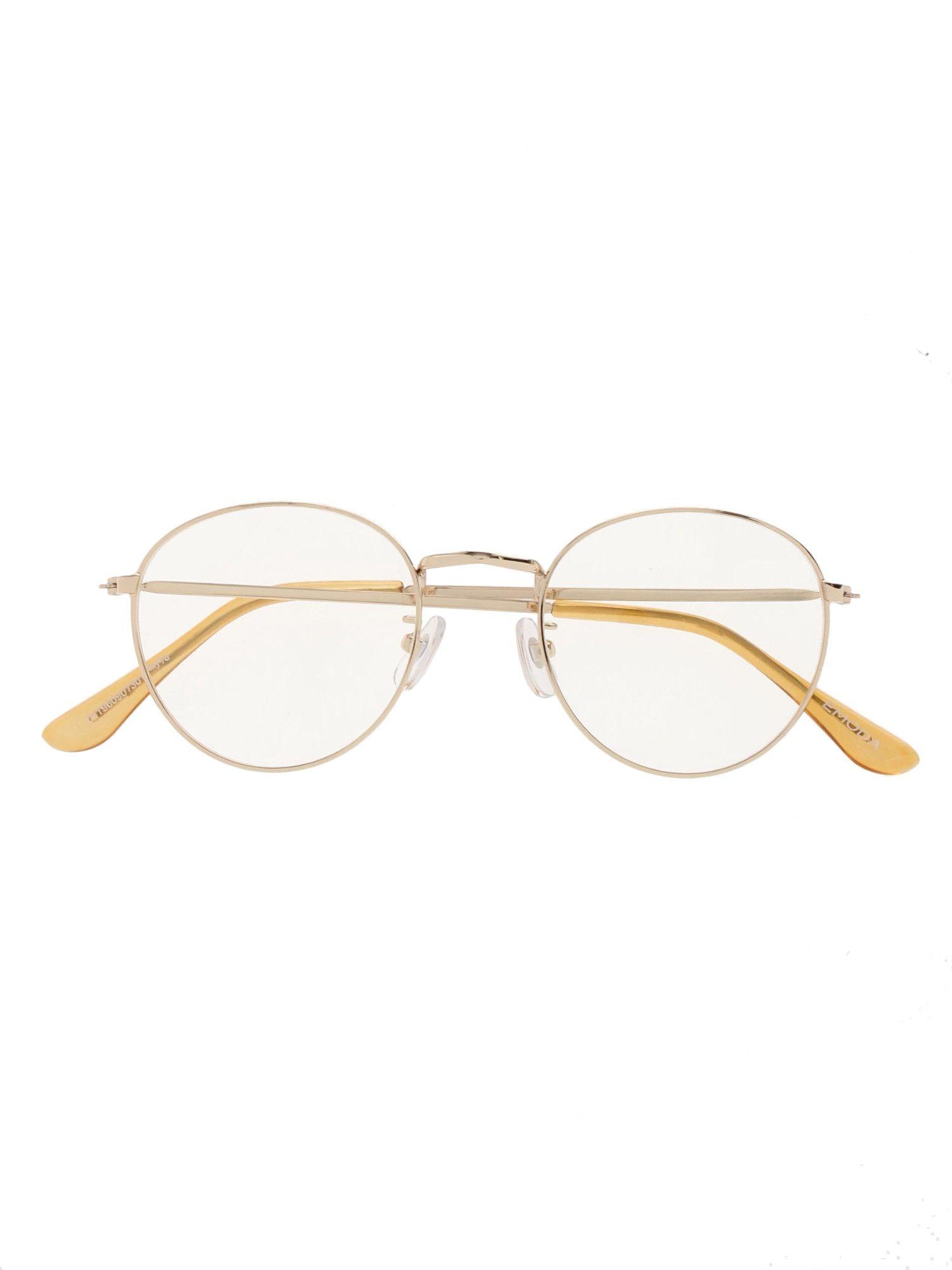 コンパクトサングラス