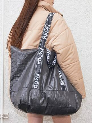 EMODA2021 HAPPY BAG