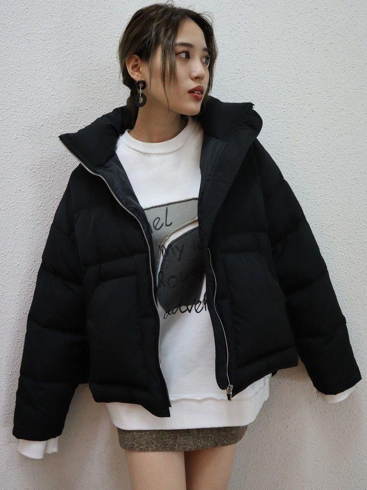 エモダ2021年新春福袋購入ページはこちら