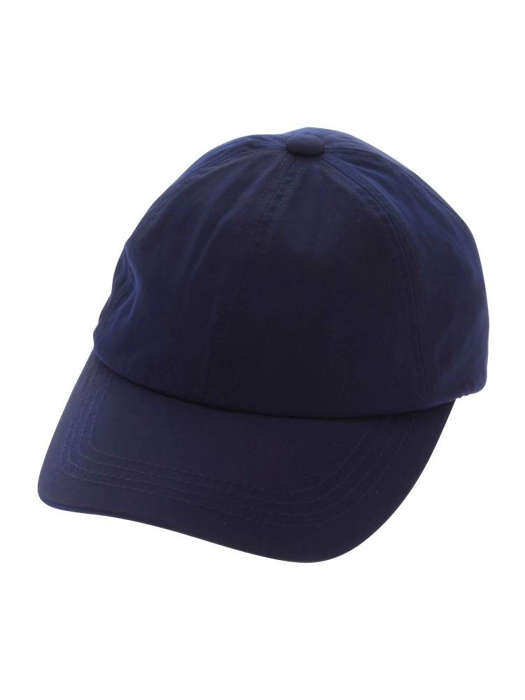 FISHING DAZE CAP