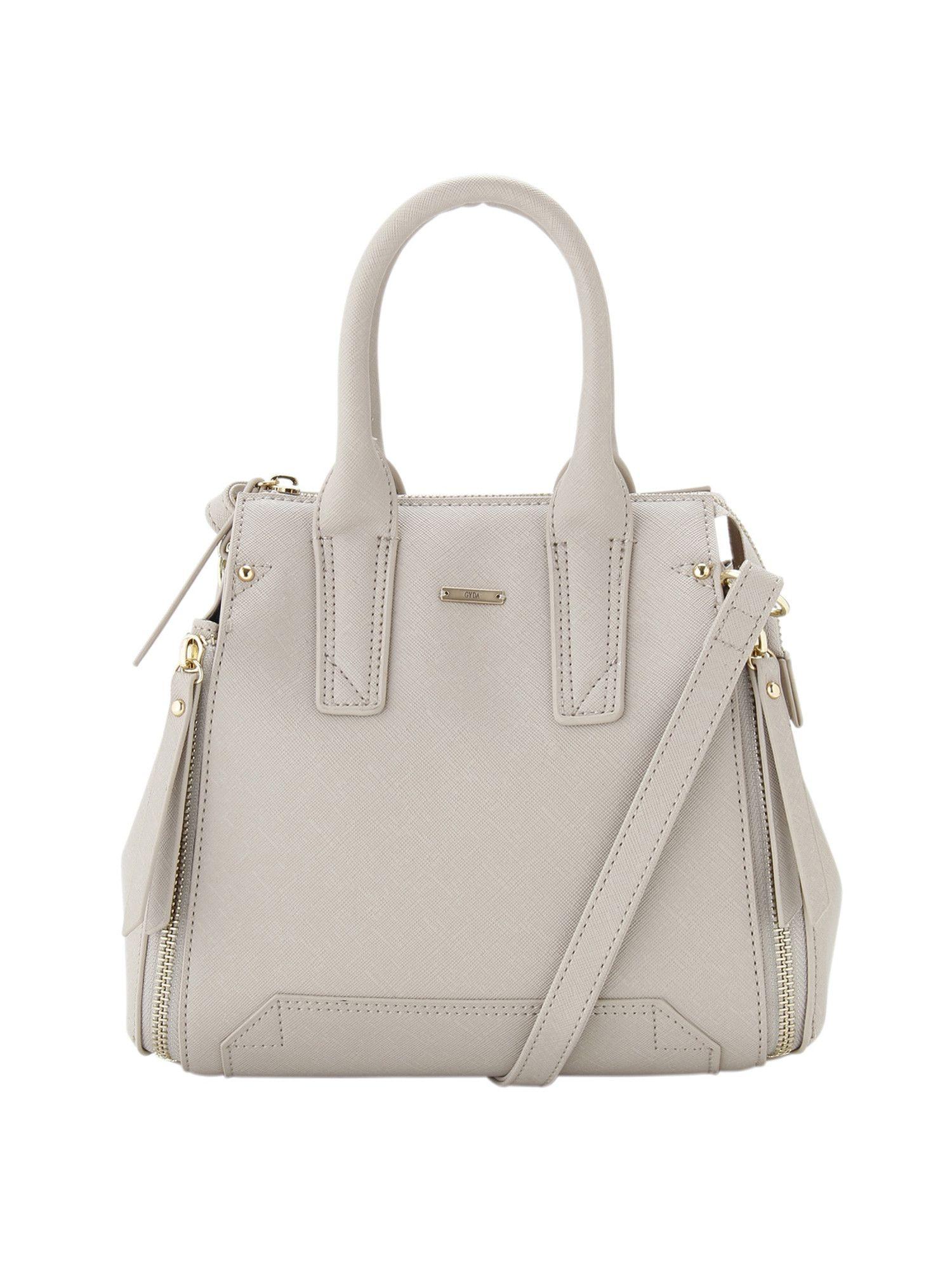 ZIP design BAG
