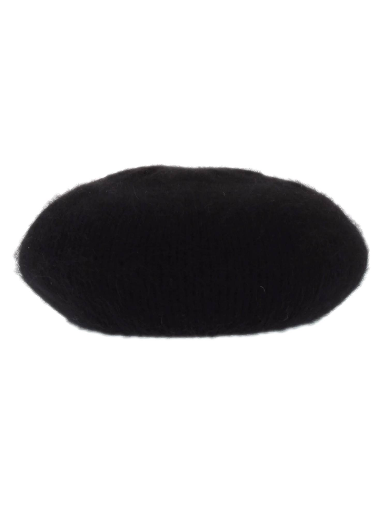 安哥拉贝雷帽