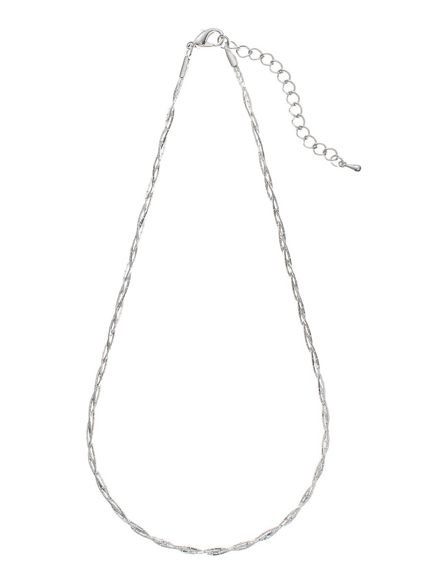 修身鏈項鍊