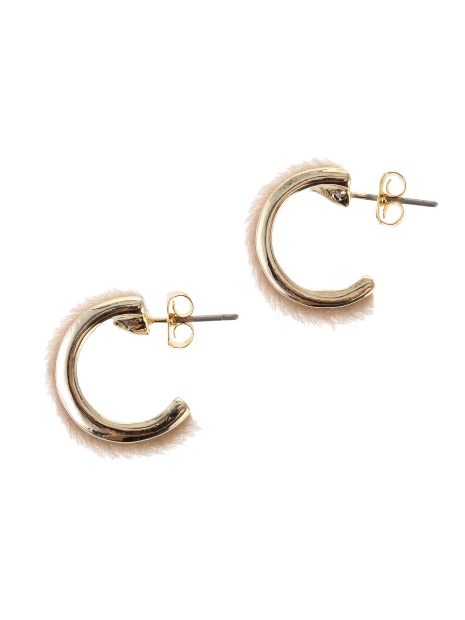 Harako Small earrings