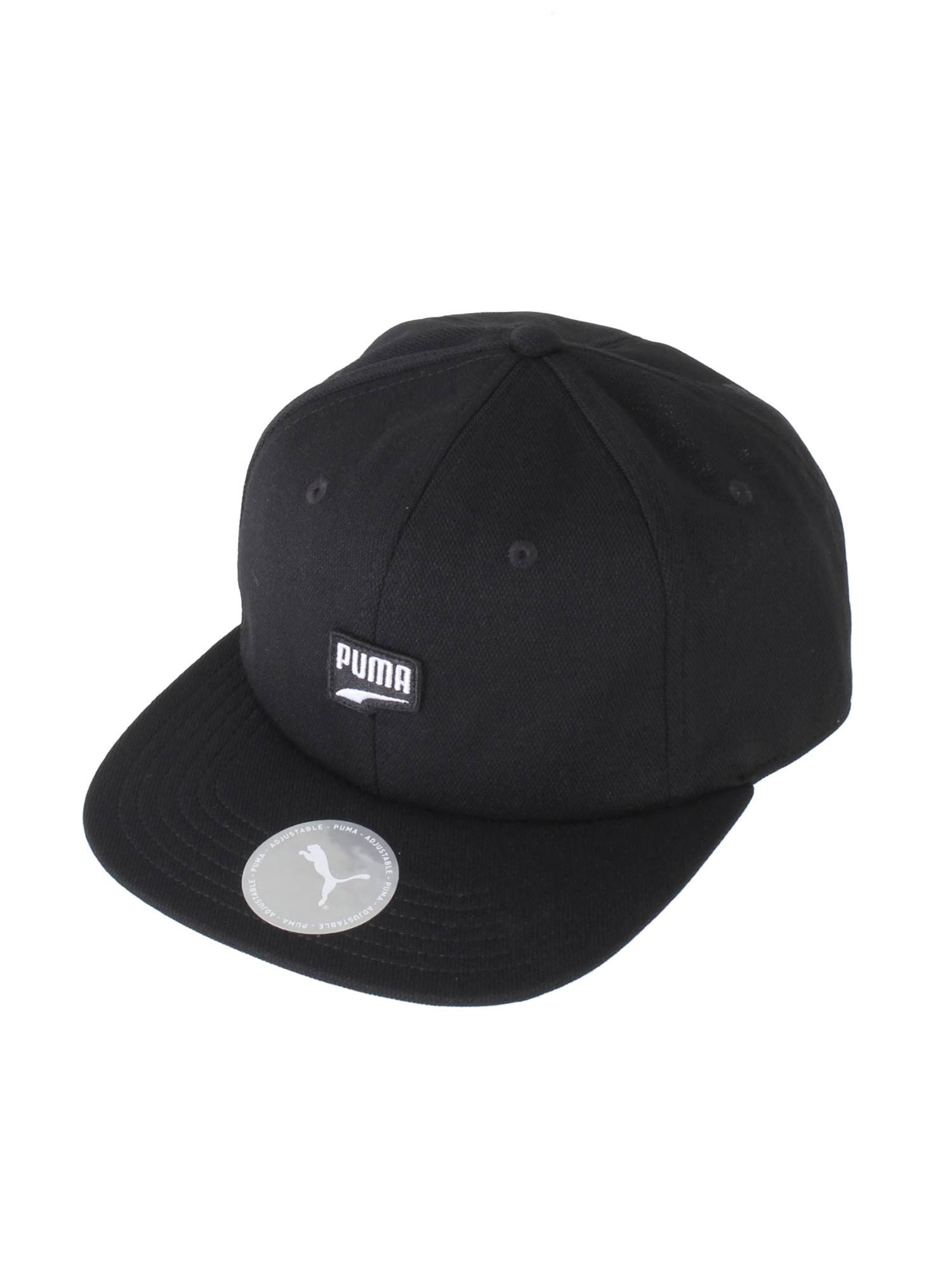 PUMA archive downtown FB cap