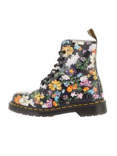 jouetie(ジュエティ) |【Dr.Martens】NEW PASCAL DF 画像010