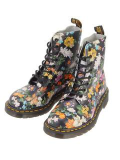 jouetie(ジュエティ) |【Dr.Martens】NEW PASCAL DF 画像05