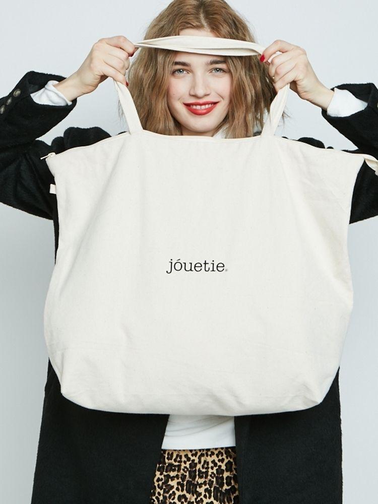 jouetie(ジュエティ)
