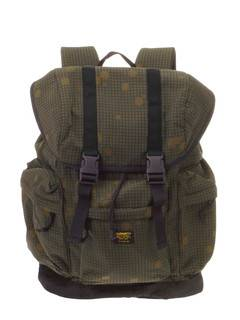 jouetie(ジュエティ) |【carhartt】MILITARY BACKPACK 画像09
