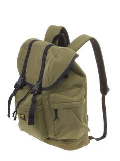 jouetie(ジュエティ) |【carhartt】MILITARY BACKPACK 画像02