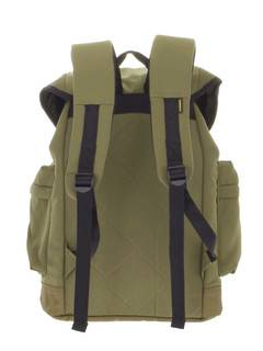 jouetie(ジュエティ) |【carhartt】MILITARY BACKPACK 画像03