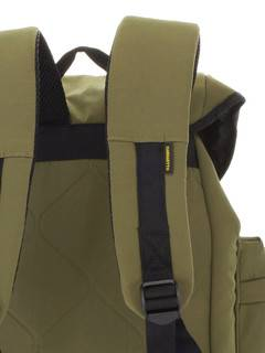 jouetie(ジュエティ) |【carhartt】MILITARY BACKPACK 画像04
