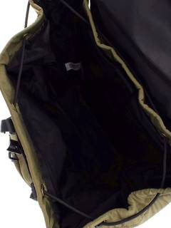 jouetie(ジュエティ) |【carhartt】MILITARY BACKPACK 画像05
