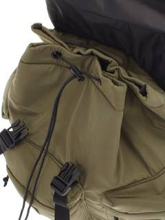 jouetie(ジュエティ) |【carhartt】MILITARY BACKPACK 画像06