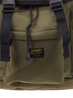 jouetie(ジュエティ) |【carhartt】MILITARY BACKPACK 画像07