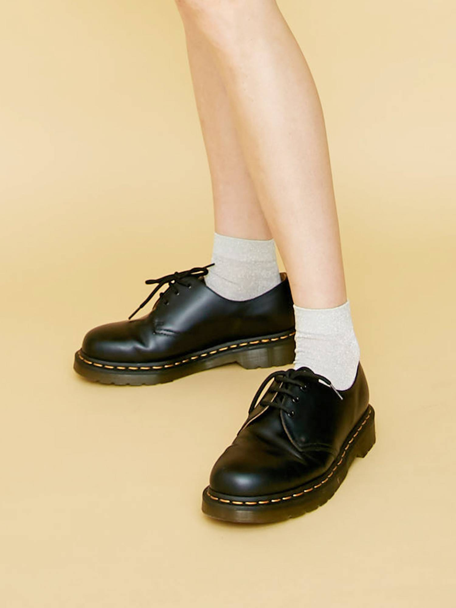 【Dr.Martens】1461 3EYE SHOE