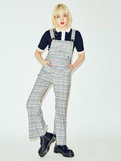 7122a52248df8 ジュエティ(jouetie)|公式ファッション通販|AMIAYA|ランウェイ ...