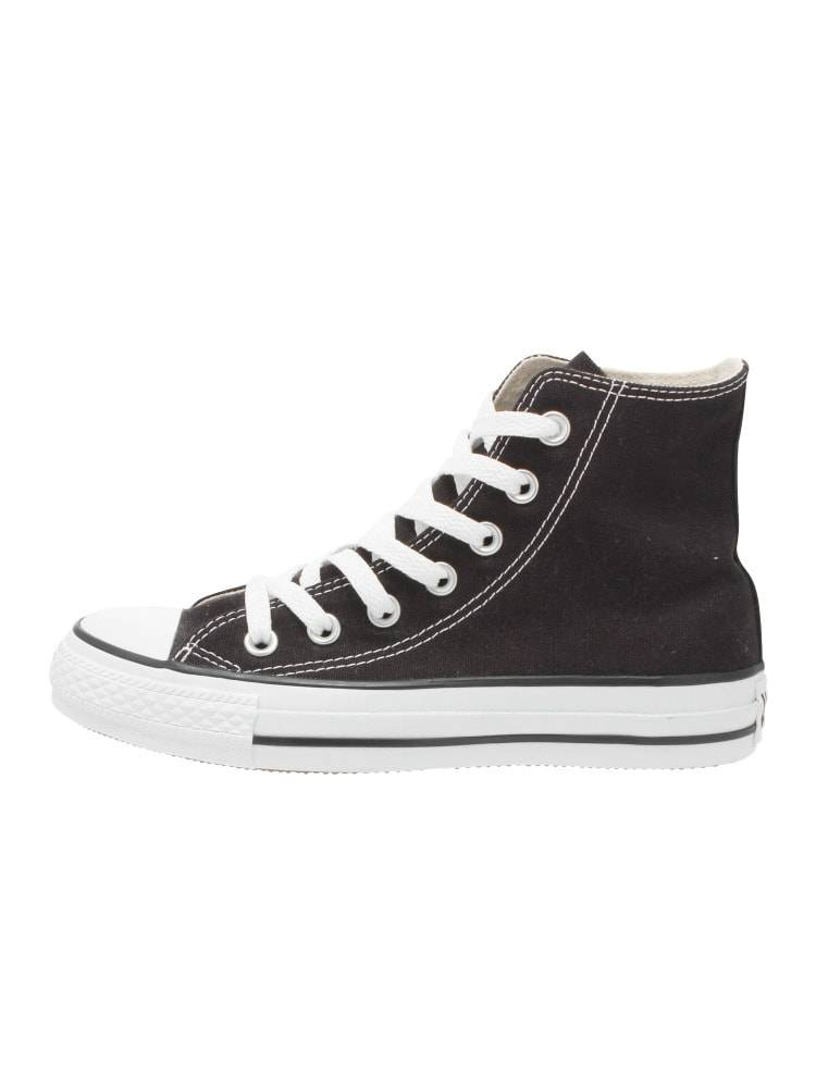 Canvas All-Star HI