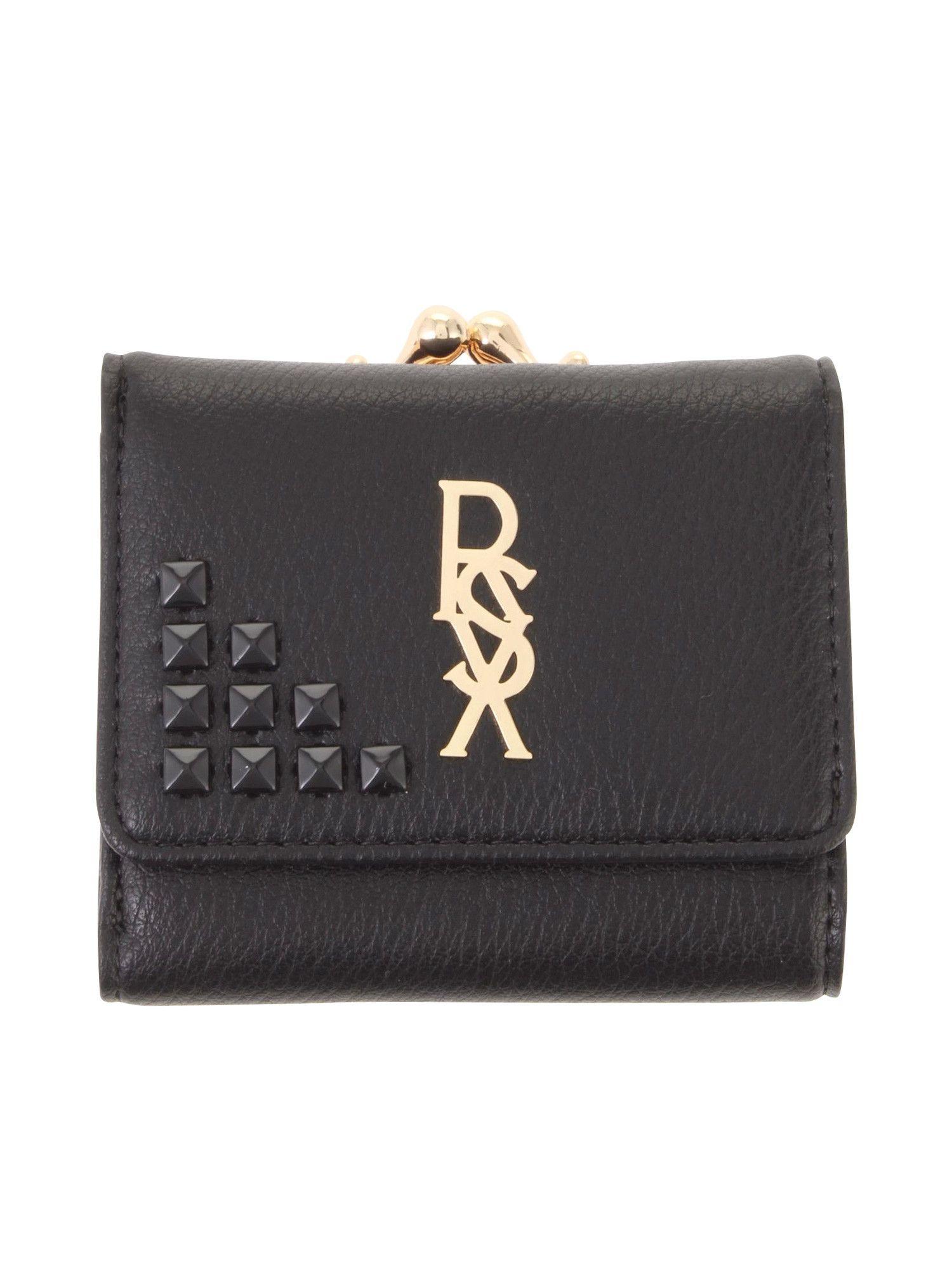 [RESEXXY] RSX部分钱包电子钱包