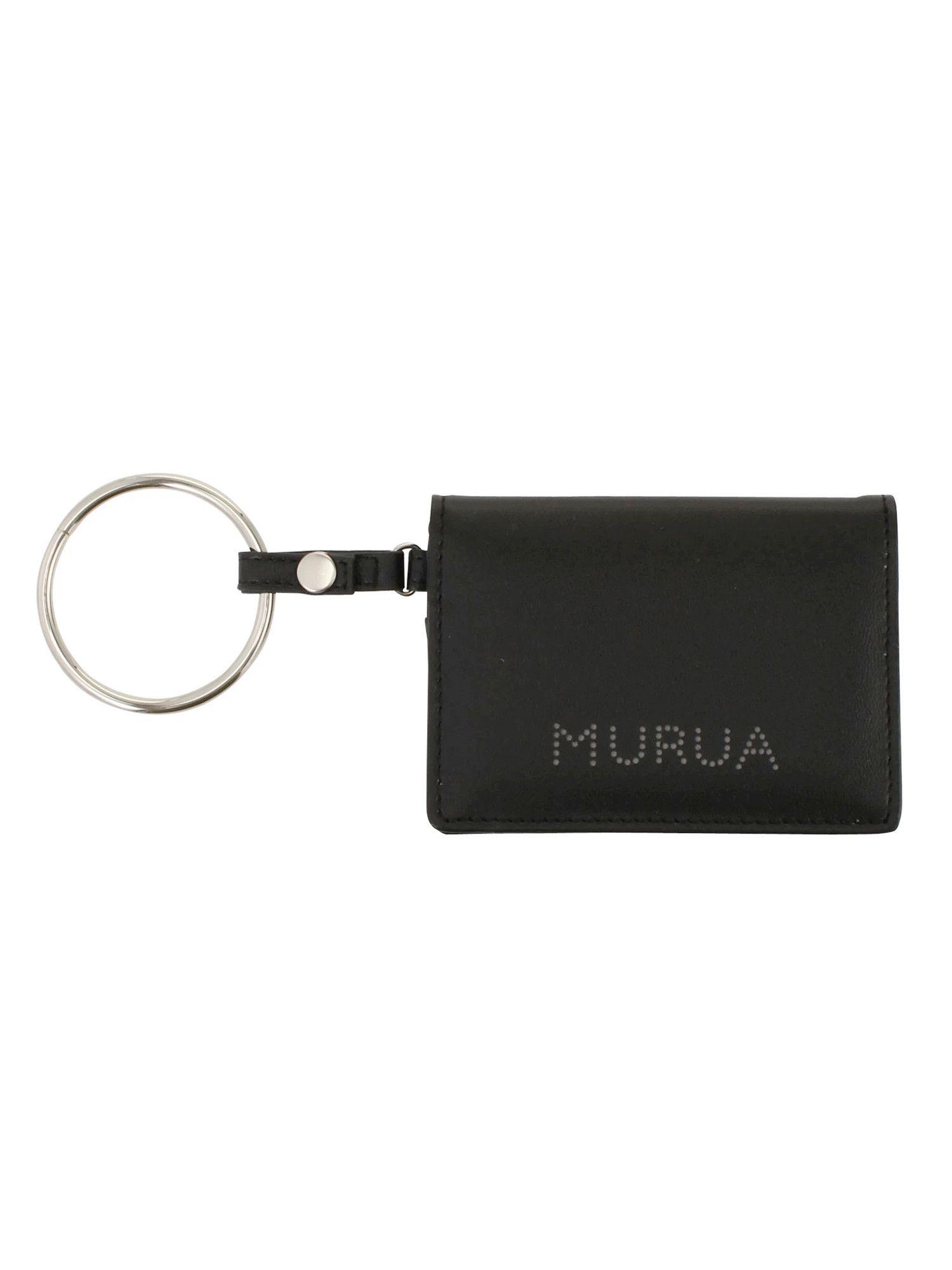 [MURUA] Pass Case