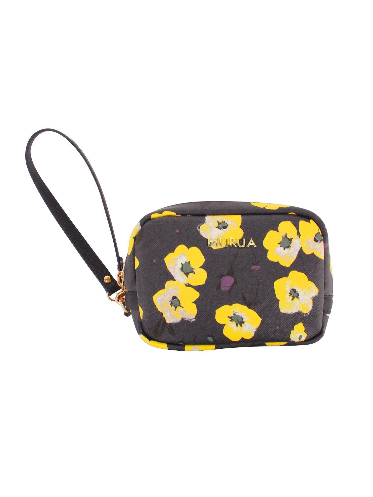 [MURUA] mini pouch