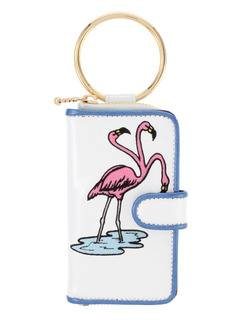 PAMEO POSE(パメオポーズ) |FLAMINGO IPHONE CASE 画像12