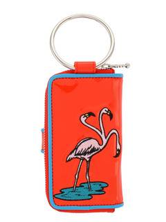 PAMEO POSE(パメオポーズ) |FLAMINGO IPHONE CASE 画像06