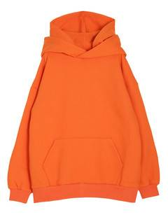 PAMEO POSE(パメオポーズ) |DOUBLE HOODED SWEATSHIRTS 画像27