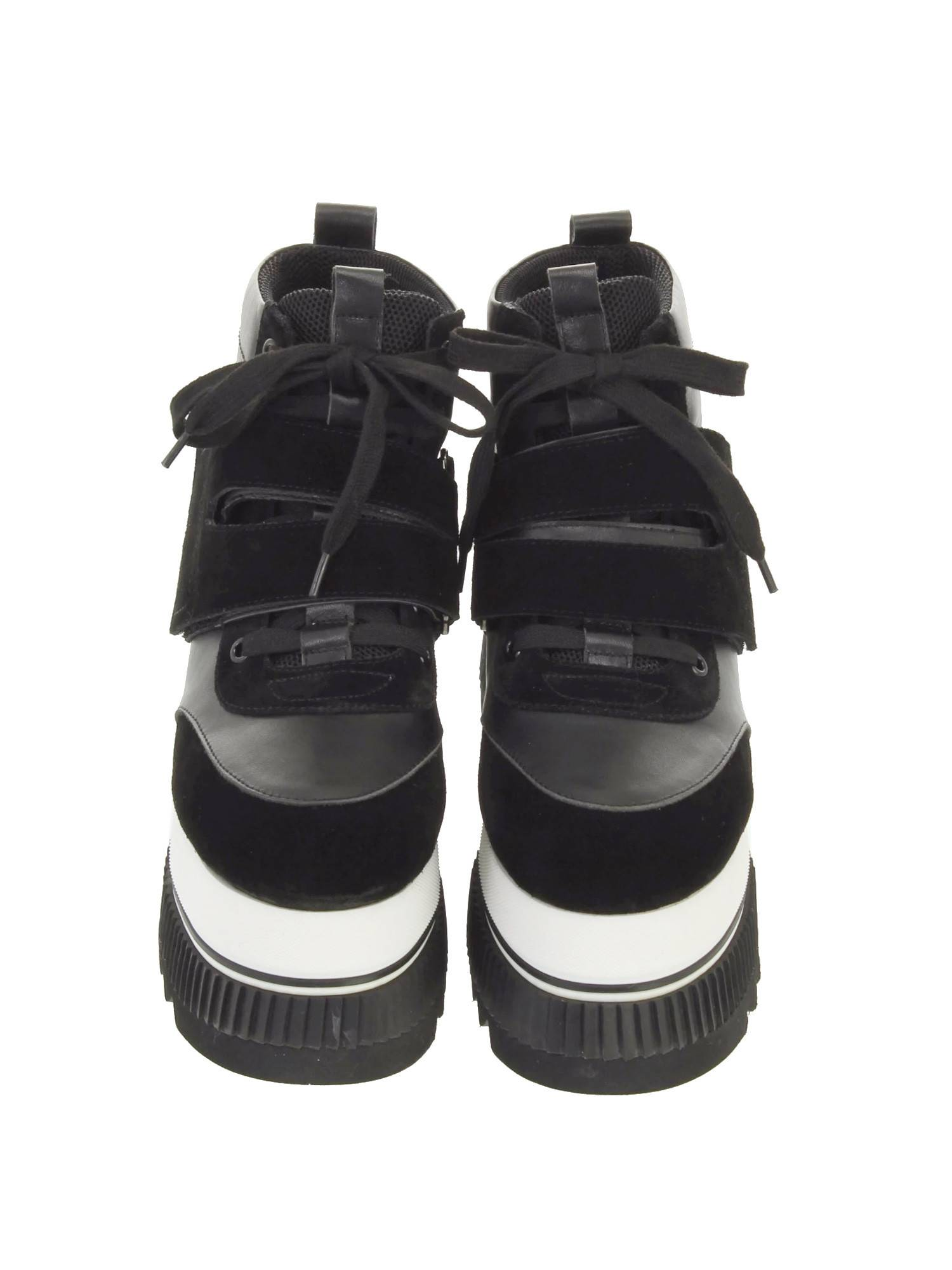 Chimera Sole Shoes
