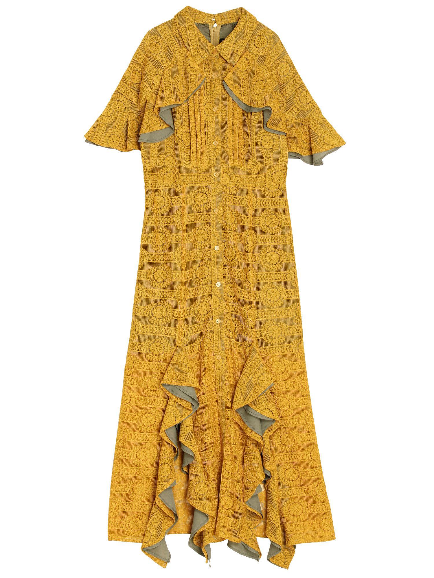 [20Summer]Garnet Dress