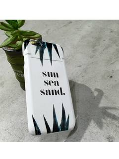 FLOVE(フローヴ) |≪6/6S対応≫sun sea sand iPhone case 画像03