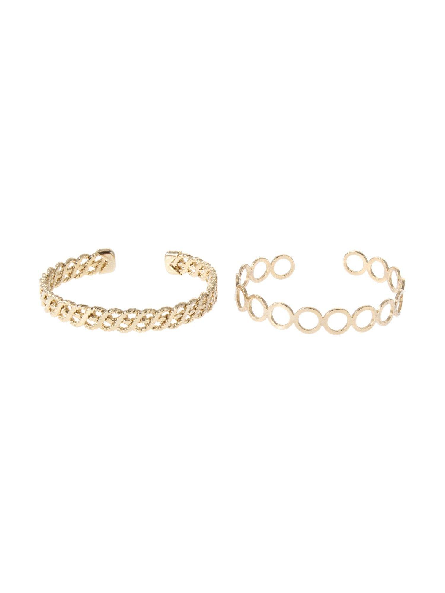 螺旋金属表链