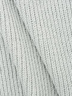 ELENDEEK(エレンディーク) |COMPACT KNIT PULLOVER 画像13