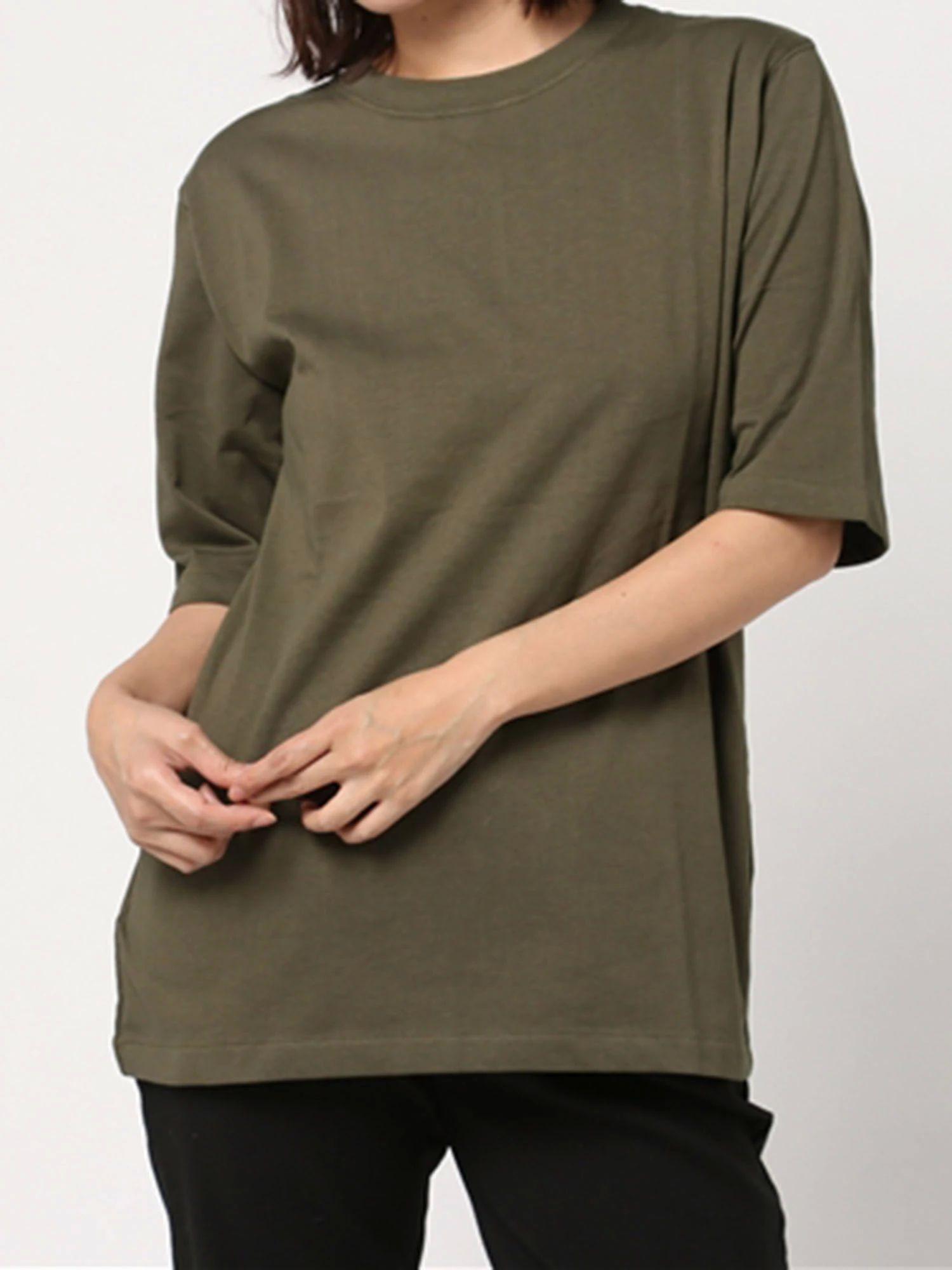 适合堡衬衫MID SLLEVE