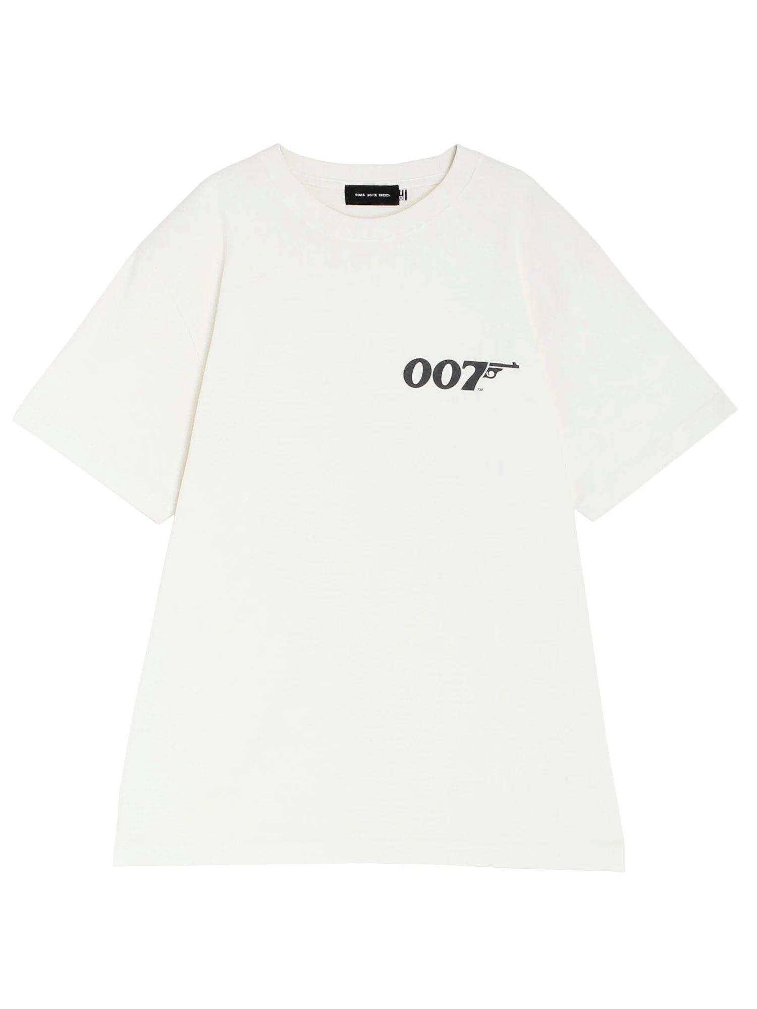 007 Part1 T